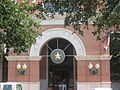 Revised Billy Hall Building, Laredo, TX IMG 1106.JPG