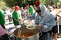 Reviviendo la tradición en el gran día de San Isidro 07.jpg