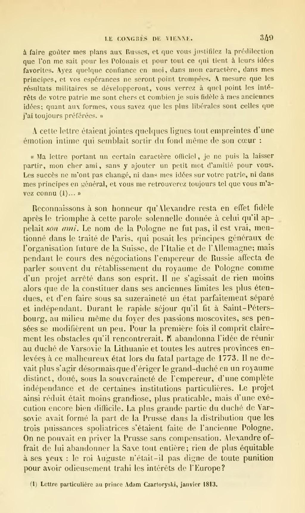 Pagerevue Des Deux Mondes 1862 Tome 39djvu353
