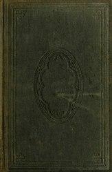 Français: Revue des Deux Mondes - 1884 - tome 66