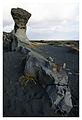 Reykjanes peninsula III (15549450845).jpg