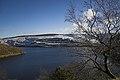Rhandirmwyn Reservoir - geograph.org.uk - 59087.jpg