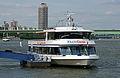 RheinCargo (ship, 2001) 059.JPG