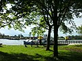Rheinfähre - Plittersdorf - Seltz - panoramio.jpg