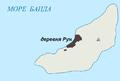 Rhun island map 2.png