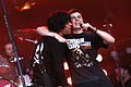 RiP2013 GreenDay Billie Joe Armstrong 0001.jpg