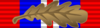 Ribbon - War Medal & MiD.png
