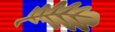 Band - Kriegsmedaille & MiD.png