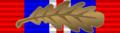 Ribbon - War Medal & MiD.png