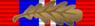 1939-1945 War Medal