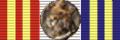 Ribbon of a Grand Order of King Petar Krešimir IV.png