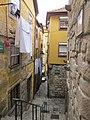 Ribeira do Porto (Portugal) 007.jpg