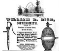 Rice MerrimacSt BostonDirectory 1852.png