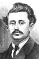 Richard Hildebrandt.png