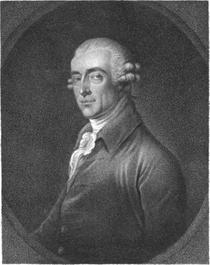Richard Owen Cambridge 1803.png
