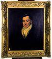 Richard Smith junior (1772-1843), surgeon to the Bristol Roy Wellcome L0019577.jpg