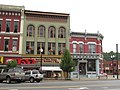 Ridgway, Pennsylvania (8482818131).jpg