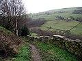 Ridings, Luddenden Dean - geograph.org.uk - 362859.jpg