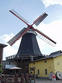 Riepenburger Mühle 2007.jpg