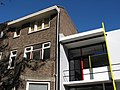 Rietveld Schröder House - Foto 21.jpg