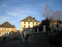 Rieupeyroux3.jpg