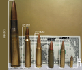 Rifle cartridge comparison w scale.png