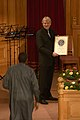 Right Livelihood Award 2010-award ceremony-DSC 7170.jpg