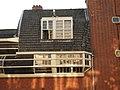 Rijksmonument 3961 Huizenblok Het Schip Amsterdam 30.JPG