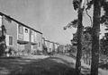 Riksrådsvägen 1956x.jpg