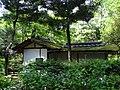 Rikugien Gardens - Tokyo - Japan - 05 (47117915174).jpg