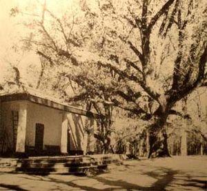 Clemente López de Osornio - Image: Rincondelopez