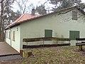 Ringelsberghütte 3.JPG