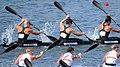 Rio 2016. Canoagem de Velocidade-Canoe sprint (28522168993).jpg