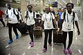 Rio 2016 Refugees 1033410-29072016- dsc1043.jpg
