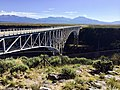 Rio Grande Gorge Bridge N.M. 05.jpg