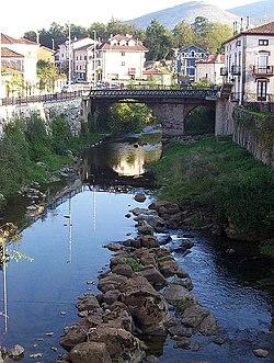 Rio Miera La Cavada Cantabria.jpg