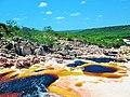 Rio Roncador.jpg