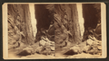 Rio Virgin. Walls 2000 feet, from Robert N. Dennis collection of stereoscopic views.png