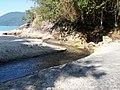 Rio da praia Maria Preta - panoramio.jpg