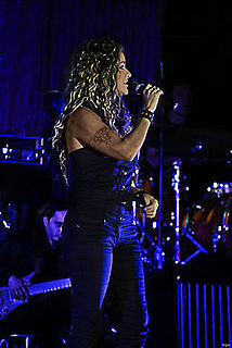 Rita Guerra Portuguese singer