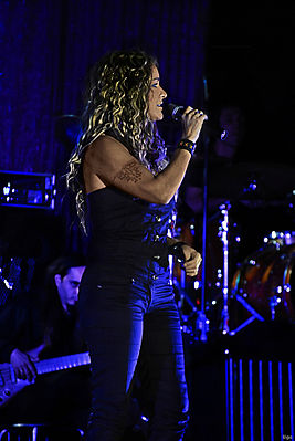 Rita Guerra.jpg