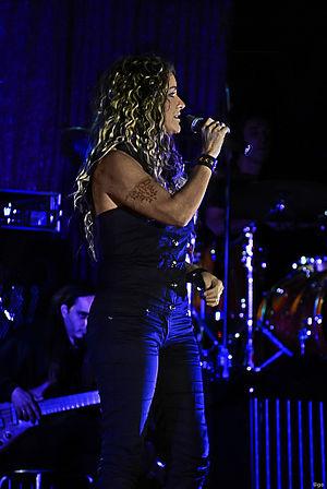 Rita Guerra - Image: Rita Guerra