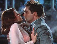 Rita Hayworth and Tyrone Power in Blood and Sand trailer 2.jpg