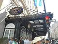 Ritz-Carlton Montreal 11.JPG