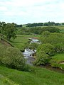 River Ayr - geograph.org.uk - 464385.jpg