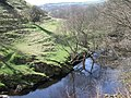 River Etherow - geograph.org.uk - 1232749.jpg
