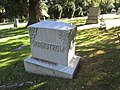 River View Cemetery, Portland, Oregon - Sept. 2017 - 104.jpg