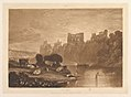 River Wye (Liber Studiorum, part X, plate 48) MET DP821484.jpg