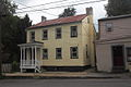 Riverfall Guesthouse in Shepherdstown (exterior 1).jpg