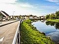 Rivière Doubs à Voujeaucourt, vue de la piste cyclable.jpg